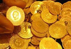 Altın fiyatları bugün kaç lira Kapalıçarşı çeyrek altın fiyatları...