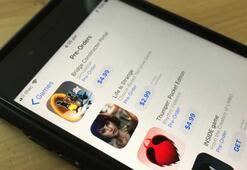 Apple gelecek sene iOS ve Mac uygulamalarını birleştirebilir