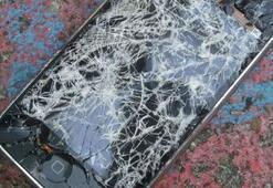iPhoneumuzu en çok nerede düşürüyoruz