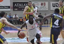 Fenerbahçe Ülkeri Bjelica taşıdı