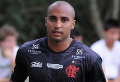 Deivid, Flamengoya hoca oldu