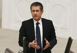 Bakan Canikli: TSKda intihar oranları yüz binde 18e kadar düşürüldü