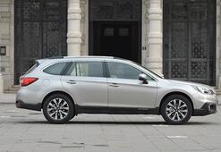 Subaru'dan çığır açan güvenlik adımı
