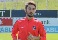 Trabzonsporun vazgeçilmezi olmak istiyorum