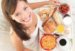 Ramazanda sağlıklı beslenmenin altın kuralı