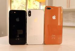 iPhone 8 ne zaman satışa çıkacak