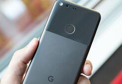 Google Pixel 2, Snapdragon 836 ile gelmeyecek