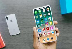 iPhone 8 eski iPhonelarla karşılaştırılsa nasıl görünürdü