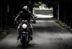 Motosiklet kazalarında ilk müdahale çok önemli