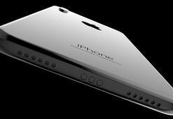 iPhone 8in pahalı olmasının nedeni olarak Samsung gösteriliyor