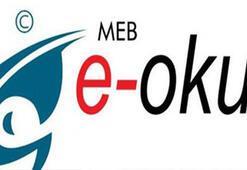 E-Okul'a nasıl giriş yapılır E-Okul sınav sonuçları nasıl öğrenilir