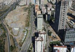 İstanbula yatırım artıyor