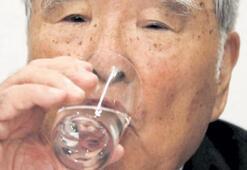 Suzuki'nin CEO'su  görevini bırakıyor