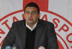 Ali Şafak Öztürk: En ağır cezayı vereceğiz