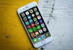 Apple açıkladı Eski iPhonelar neden yavaşlıyor