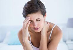 Orucu bozmadan baş ağrısı nasıl geçer
