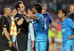 Sivasspor, 3 maç sonra kaybetti