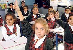 Yeni eğitim yılı tartışmalı başlıyor