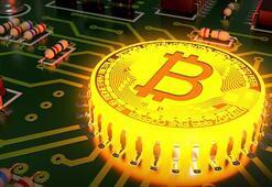 ABden Bitcoin uyarısı Bitcoin, gerçek bir para birimi değil
