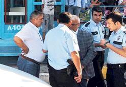 İstanbul'da iki soygun 161 bin lirayla kaçtılar