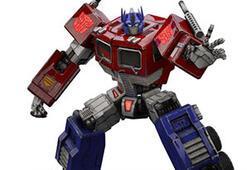 Transformers: Rise of the Dark Spark İle Robot Savaşları