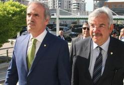 Yeşil Bursa AŞ sezonu açtı