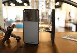 Google, HTCnin mobil birimini satın almayı planlıyor olabilir