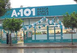 A101 in satışı tamamlandı