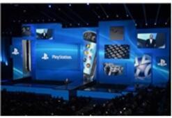 Sony'den E3'te Neler Bekliyoruz