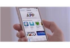 Yeni App Store Nasıl Olacak