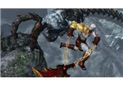 God of War 4 İddiaları Güçleniyor
