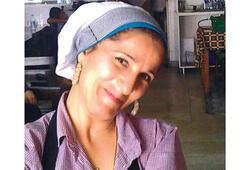 Cinayet kurbanı Suriyeli çıktı
