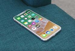 iPhone 8 ne yazık ki Touch IDye sahip olmayabilir
