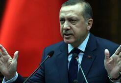 Erdoğan, kabinede 10 bakanı değiştirecek