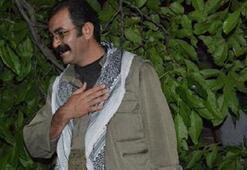 PKKnın üst düzey yöneticisi Gabar 2 aydır kayıp