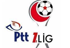 PTT 1. Ligde Play-Off tarihleri belli oldu
