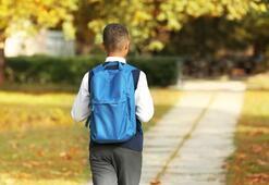 Okul çantası modelleri, okul çantası nasıl seçilmeli