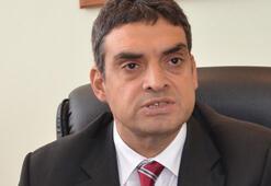 CHPli Umut Oran: Milli Eğitim Bakanı Atatürk düşmanı