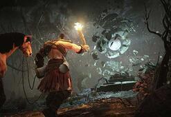 MMORPG oyunu Black Desert Online Türkiyeye geliyor