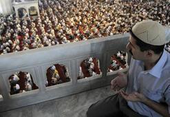 Bayram namazı ne zaman İl il bayram namazı vakitleri. Bayram namazı ne zaman kılınacak 2012 Kurban Bayramı