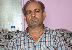 Minik Irmakın dehşet saçan babasından kürtaj iddiası