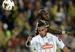 Rizespor İstanbulda 3 büyüklere kaybetmedi