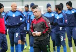 Elazığspor maçı 9 puan değerinde