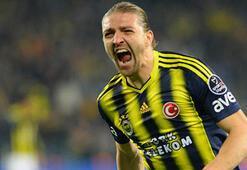 Goal 50ye giren tek Türk