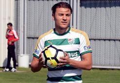 Trabzonspor, Yusuf ile yolları ayırdı