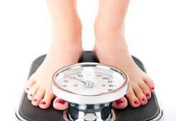 Diyet yapmadan 20 adımda zayıflamaya ne dersiniz