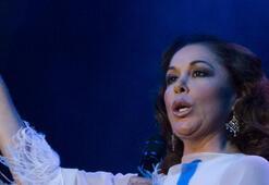 İspanyol şarkıcı İsabel Pantojaya 2 yıl hapis