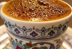 Türk kahvesi kansere karşı