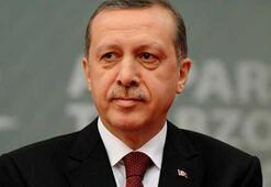 AK Partiden üst düzey açıklama: Başbakan sözünden dönmez