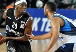 Beşiktaş Bajramovic ile güldü